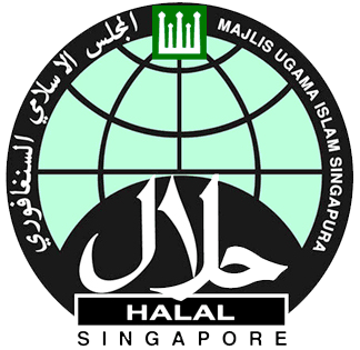 Halal Certified Muslim<br/> Owned Company